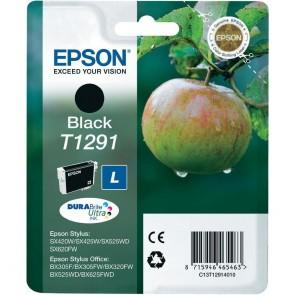epson_origineel_-t1291_-_inktdruppel.nl