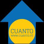Logo-Cuanto-V2