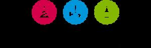 Partyservice Den Bosch