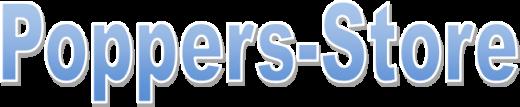 Poppers kopen
