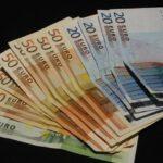 Zoeken naar een doorlopend krediet