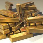Vijf tips voor Goud Verkopen